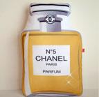 Almofada Chanel
