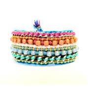 Bracelete Candy