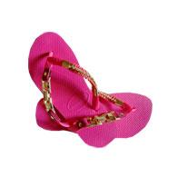 Havaiana Pink