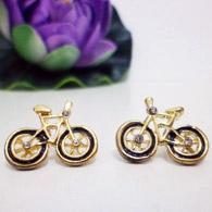 Brinco Bike