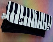 BOLSINHA PIANO