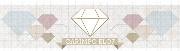 Garimpo Elo7